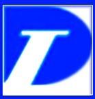 上海東麓儀器設備有限公司