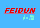 上海非盾水处理设备制造有限公司