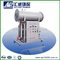 800g/h 臭氧发生器  臭氧机 臭氧发生器厂家 臭氧设备 杀菌设备