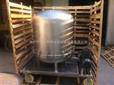 活性炭吸附过滤器
