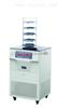 FD-1A-80冷冻干燥机、< -80℃冷冻干燥机