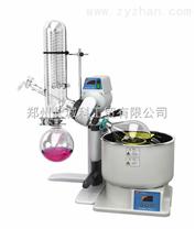 R-1001-VN郑州长城旋转蒸发仪