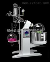 R-1005R-1005郑州长城科工贸旋转蒸发仪