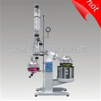 R-1020郑州长城科工贸旋转蒸发仪