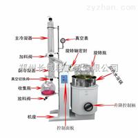 R-1050R-1050郑州长城科工贸旋转蒸发仪