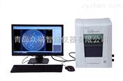 ZR-1100全自動菌落分析儀
