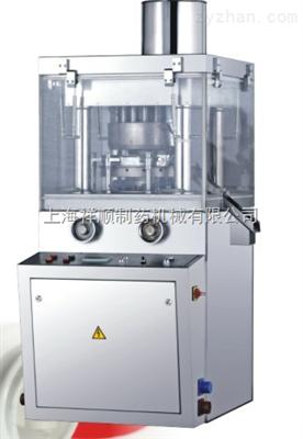 ZP11/18(B)电子压片机