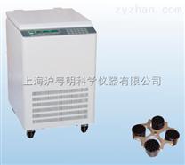 KDC-2044冷冻低速离心机/数显冷冻低速离心机