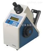 上海物光数字阿贝折射仪WYA-2S