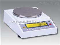 JB4102自动内校电子分析天平/4100g/0.01mg精密电子天平