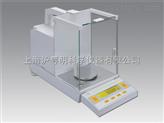 FA1004电子分析天平/100g/0.1mg精密电子天平