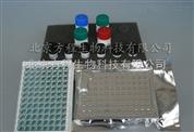 人小反刍兽疫抗体(PPR)ELISA试剂盒北京实验代测