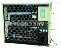 DLSB-200/30郑州长城科工贸低温冷却循环泵