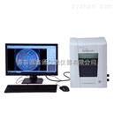 ZR-1100型全自動菌落計數儀