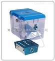 青岛ZR-3520型气袋大气采样器