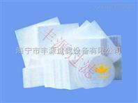 无石棉纤维除菌澄清滤板价格