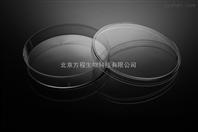 NEST批发 90mm细菌培养皿,3格 751011 规格报价