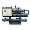 惠州风冷螺杆式冷水机|低温螺杆冷水机质量有保证