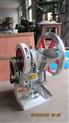 供应小型压片机厂家生产