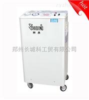 SHB-B95郑州长城科工贸循环水式多用真空泵