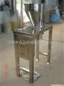 供应粉碎整粒机 江阴祥达机械专业生产高效制粒机