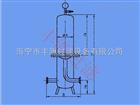 高效氣體過濾器