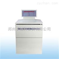 GL-22M高速冷冻离心机