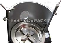 销售FDV实验室超细粉碎机,FDV低温超细粉碎机