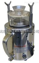 销售台湾超小型FDV-SS粉碎机-北京华宏金诚