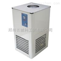 DHJF-8005郑州长城科工贸低温恒温槽