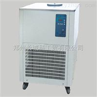 DHJF-1005郑州长城科工贸低温恒温槽