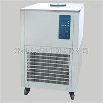郑州长城科工贸低温恒温槽