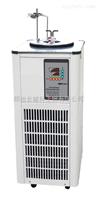 DHJF-8002郑州长城科工贸低温恒温槽