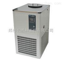 DHJF-4010郑州长城科工贸低温恒温槽