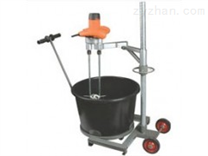 臺式電動攪拌機 ZY-70