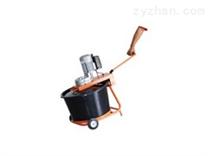 臺式電動攪拌機 ZY-80