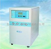 水冷箱式工业冷水机(TY系列)