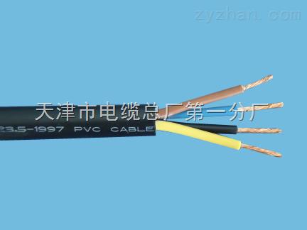 屏蔽线的作用 _汇潮装饰网