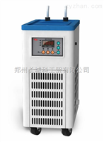 DL-400 Zhengzhou Great Wall Science Industry and Trade Circulation Cooler