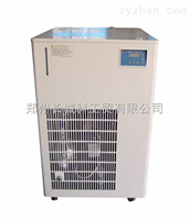 DL-5000 Zhengzhou Great Wall Scientific Industry and Trade 5000W large cooling capacity circulating cooler