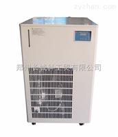 DL-5000郑州长城科工贸5000W大制冷量循环冷却器