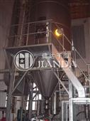 麦芽糊精专用干燥机、麦芽糊精干燥设备