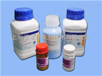 5´-核苷酸酶