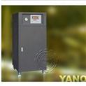 全自動空調采暖設備配套用36kw電熱水鍋爐
