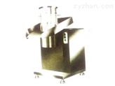 XKJ-300旋转制粒机