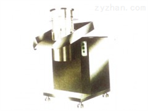 XKJ-300旋轉制粒機