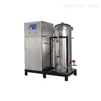 中水、污水处理臭氧发生器