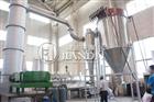 碱式碳酸锌干燥机、碱式碳酸锌烘干设备
