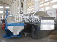硫酸铵干燥机、硫酸铵干燥设备