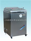 立式电热高压蒸汽灭菌器